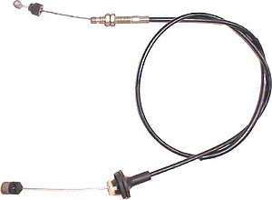 International 4700 Ignition Switch together with E53 Wiring Diagram moreover Electric Fuel Pump Inertia Switch Wiring Diagrams additionally 1979 Toyota Pickup Wiring Harness further 1976 F250 Wiring Diagram. on alfa romeo spider engine diagram